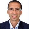 منتصر حمادة باحث مغربي، شارك في ندوات علمية داخل وخارج المغرب، وصدرت له العديد من الدراسات والمؤلفات الفكرية
